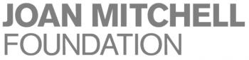 Joan Mitchell Foundation helpt beeldend kunstenaars hun nalatenschap te plannen