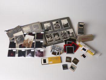 VIAA: verkennend onderzoek fotodigitalisering