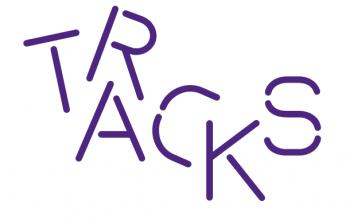 Terugblik op de TRACKS-website in 2016