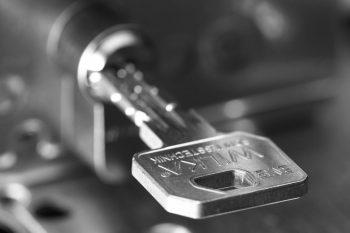 Veilig omgaan met wachtwoorden/en