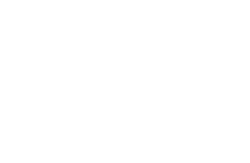 AMVB - Archives and Museum of Flemish Life in Brussels