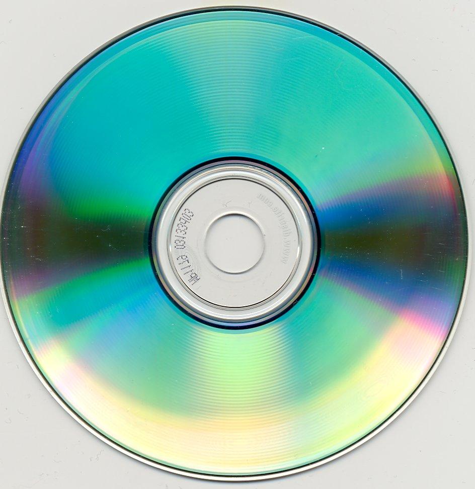 Door de lage kostprijs, grote beschikbaarheid en makkelijke toegang werden beschrijfbare cd's en dvd's jarenlang massaal voor opslag gebruikt. Ondertussen is bekend dat dergelijke cd's en dvd's een kortere levensduur hebben dan verwacht. Al na twee jaar kunnen er problemen optreden die voor een verlies van gegevens zorgen.