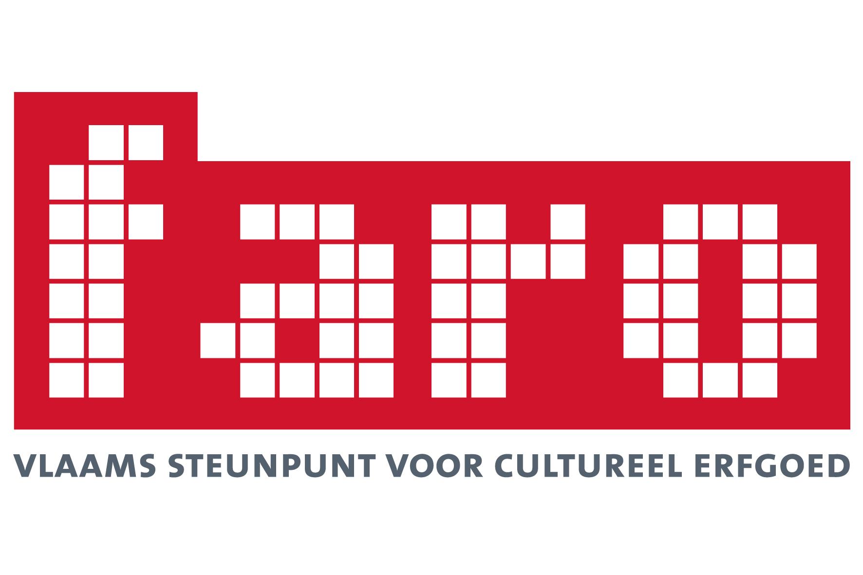 FARO. Vlaams steunpunt voor cultureel erfgoed vzw is het steunpunt voor het roerend en immaterieel cultureel-erfgoedveld in Vlaanderen en Brussel. Als dienstverlenende organisatie vervullen we een intermediaire rol tussen de Vlaamse overheid en het cultureel-erfgoedveld. Zoals omschreven in het Cultureelerfgoeddecreet is ons hoofddoel om cultureel-erfgoedorganisaties, openbare besturen en andere beheerders van cultureel erfgoed te ondersteunen en de ontwikkeling van het veld te stimuleren.